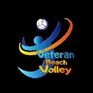 Асоціація Ветеранів Пляжного Волейболу України